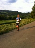 Laufenerlauf 066.jpg