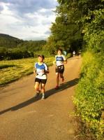 Laufenerlauf 067.jpg
