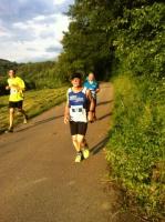 Laufenerlauf 069.jpg