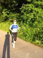 Laufenerlauf 070.jpg