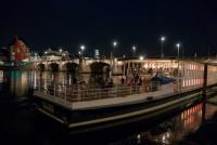 kanalsafari-022.jpg