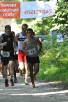 15 cross run by Lucas Suter (12).JPG