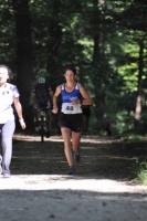 15 cross run by Lucas Suter (13).JPG