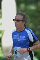 15 cross run by Lucas Suter (18).JPG