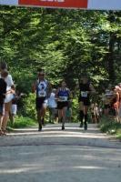 15 cross run by Lucas Suter (20).JPG