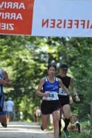 15 cross run by Lucas Suter (21).JPG