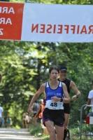 15 cross run by Lucas Suter (22).JPG