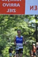 15 cross run by Lucas Suter (24).JPG