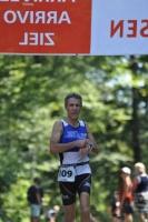 15 cross run by Lucas Suter (25).JPG
