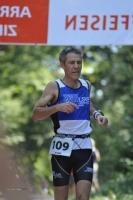 15 cross run by Lucas Suter (26).JPG