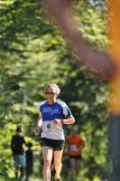 15 cross run by Lucas Suter (27).JPG