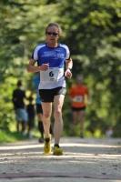15 cross run by Lucas Suter (28).JPG