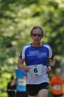 15 cross run by Lucas Suter (29).JPG