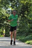 15 cross run by Lucas Suter (30).JPG