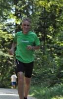 15 cross run by Lucas Suter (31).JPG