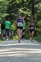 15 cross run by Lucas Suter (32).JPG