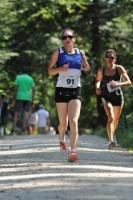 15 cross run by Lucas Suter (33).JPG