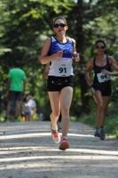 15 cross run by Lucas Suter (34).JPG