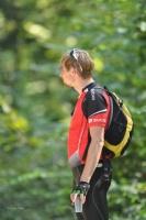 15 cross run by Lucas Suter (35).JPG