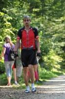 15 cross run by Lucas Suter (36).JPG