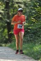 15 cross run by Lucas Suter (37).JPG