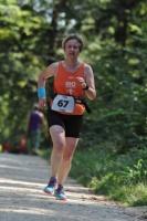 15 cross run by Lucas Suter (43).JPG