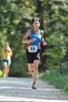15 cross run by Lucas Suter (45).JPG