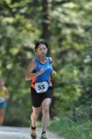 15 cross run by Lucas Suter (46).JPG