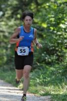 15 cross run by Lucas Suter (47).JPG