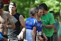 15 cross run by Lucas Suter (55).JPG