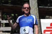15 cross run by Lucas Suter (62).JPG
