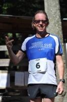 15 cross run by Lucas Suter (63).JPG