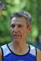 15 cross run by Lucas Suter (65).JPG