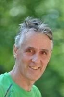 15 cross run by Lucas Suter (66).JPG