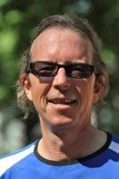 15 cross run by Lucas Suter (67).JPG