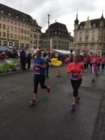Frauenlauf6.jpg