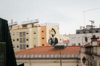 lisboa-047.jpg