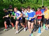 biathlon-004.jpg