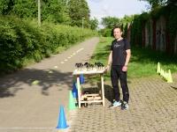 biathlon-010.jpg