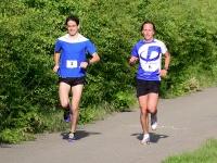 biathlon-014.jpg