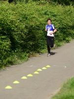 biathlon-017.jpg