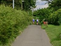 biathlon-033.jpg