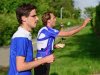 biathlon-036.jpg