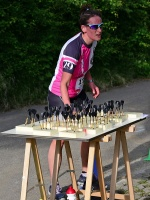 biathlon-047.jpg