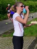 biathlon-048.jpg