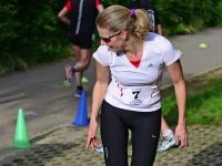 biathlon-050.jpg