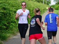biathlon-053.jpg