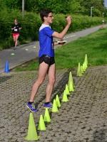 biathlon-071.jpg