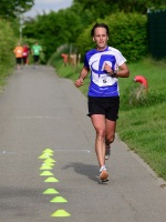 biathlon-072.jpg
