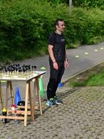 biathlon-074.jpg